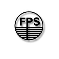 fps.jpg