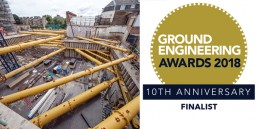Ground-Engineering-Awards-project-image.jpg