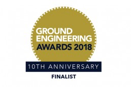 Ground-Engineering-Awards.jpg